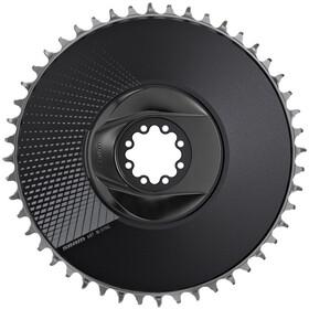 SRAM X-Sync Aero Road Chain Ring Direct Mount 12-Speed black